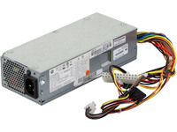 HP Inc. Power Supply 220W (Active PFC)