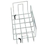 Ergotron NF Cart Wire Basket Kit