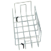 Ergotron NF Cart Wire Basket Kit