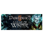 Kalypso Dungeons 2 A Game of Winter PC DEU, ENG, ESP, FRE, ITA
