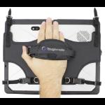 Panasonic PCPE-INF33H1 handheld device accessory Hand strap Black