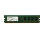 V7 4GB DDR3 PC3L-12800 - 1600MHz DIMM Desktop Memory Module - V7128004GBD-LV