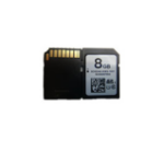 Lenovo 4X70F28592 memory card 8 GB SD