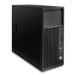 HP Z 240 MT 3.2GHz i5-6500 Tower Black