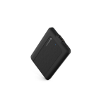 SWISS Power Pack 2500mAh For Android, iOS, cameras