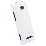 Krusell ColorCover White