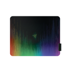 Razer Sphex V2 Mini Gaming mouse pad Multicolour