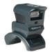 Datalogic Gryphon I GPS4400 2D Negro