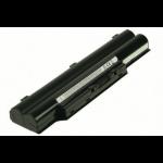 2-Power CBI2070A rechargeable battery