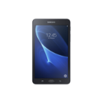 Samsung GALAXY TAB A SM-T280NZKABTU 8GB 7.0Touch BT CAM Android 5.1 Black