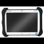 Panasonic PCPE-INFG1X1 notebook accessory