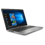 """HP 250 G7 Black Notebook 39.6 cm (15.6"""") 1366 x 768 pixels 8th gen Intel® Core™ i5 i5-8265U 8 GB DDR4-SDRAM 1000 GB HDD"""