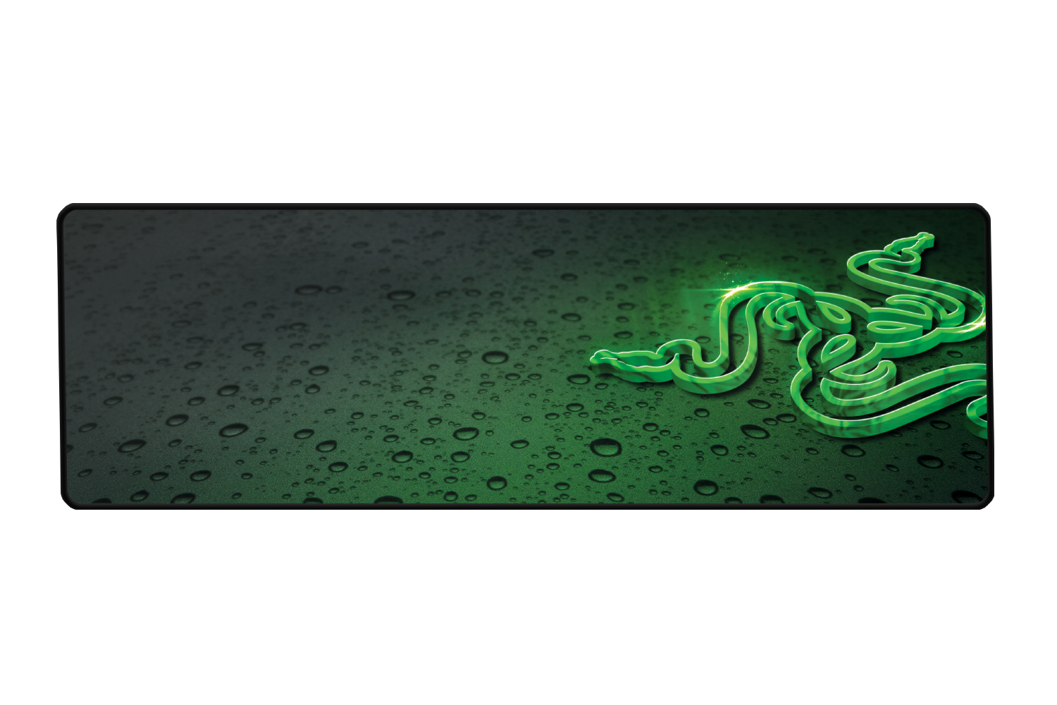 Razer Goliathus Speed Terra Extended Gaming Surface Mouse Mat