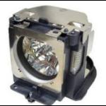 EIKI 610 357 0464 projector lamp 380 W NSHA