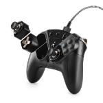 Thrustmaster eSwap Pro Controller Xbox One Zwart USB Gamepad Analoog/digitaal Xbox One, Xbox Series S
