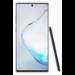 "Samsung Galaxy Note10+ SM-N975F 17,3 cm (6.8"") 12 GB 256 GB Ranura híbrida Dual SIM 4G USB Tipo C Negro Android 9.0 4300 mAh"