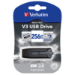Verbatim USB 3.0 256GB 256GB USB 3.0 Black USB flash drive