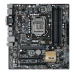 ASUS B150M-C/CSM Intel B150 LGA 1151 (Socket H4) Micro ATX motherboard