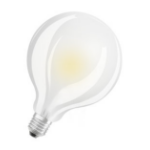 Osram Retrofit Classic LED bulb 11.5 W E27 A++