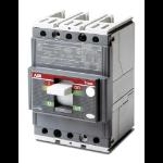 Smart-UPS VT Input Breaker for 30kVA/400V UPS