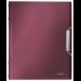 Leitz 39960028 folder