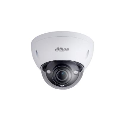 Dahua Europe Ultra IPC-HDBW8232E-Z security camera IP security camera Outdoor Dome Ceiling 1920 x 1080 pixels