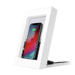 TwelveSouth 12-1810 mobile device charger Indoor White