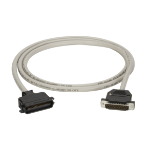 "Black Box EYN600-0006-MM parallel cable 70.9"" (1.8 m) Grey"