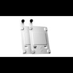 Fractal Design FD-A-BRKT-002 computer case part Universal