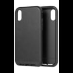 "Innovational T21-6112 mobile phone case 15.5 cm (6.1"") Cover Black"