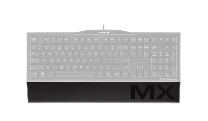 Keyboard Palmrest For MX Board 2.0 and 3.0