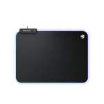 ROCCAT Sense AIMO Black Gaming mouse pad