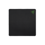 Razer Gigantus Black Gaming mouse pad