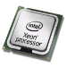 HP Intel Xeon E5430, Ref