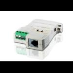 Aten IC485S signal converter