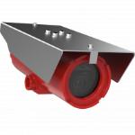 Axis F101-A XF Q1785 IP security camera Indoor & outdoor Bullet Wall 1920 x 1080 pixels