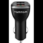 TomTom Premium Pack