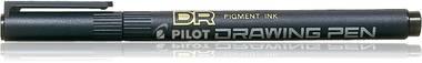 Pilot Drawing Pen 01 fineliner