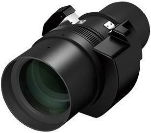 Long Throw Lens For Eb-g7/l1 7.2-10.12:1