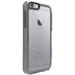 Otterbox My Symmetry Cover Grey