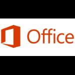 Microsoft Office 2019 Home & Business Dutch