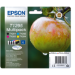 Epson Apple Multipack T1295 4 colores (etiqueta RF)