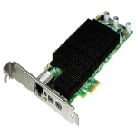 DELL 489-BBDF remote management adapter