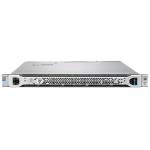 Hewlett Packard Enterprise ProLiant DL360 Gen9 1.8GHz E5-2630LV3 500W Rack (1U)