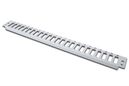Digitus DN-96202 patch panel accessory