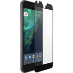 Otterbox Alpha Glass Google Pixel Clear screen protector