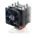 Scythe Katana 4 Processor Cooler