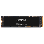 Crucial CT500P5PSSD8 internal solid state drive M.2 500 GB PCI Express 4.0 NVMe