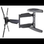 "Vivolink VLMW2355A TV mount 139.7 cm (55"") Black"