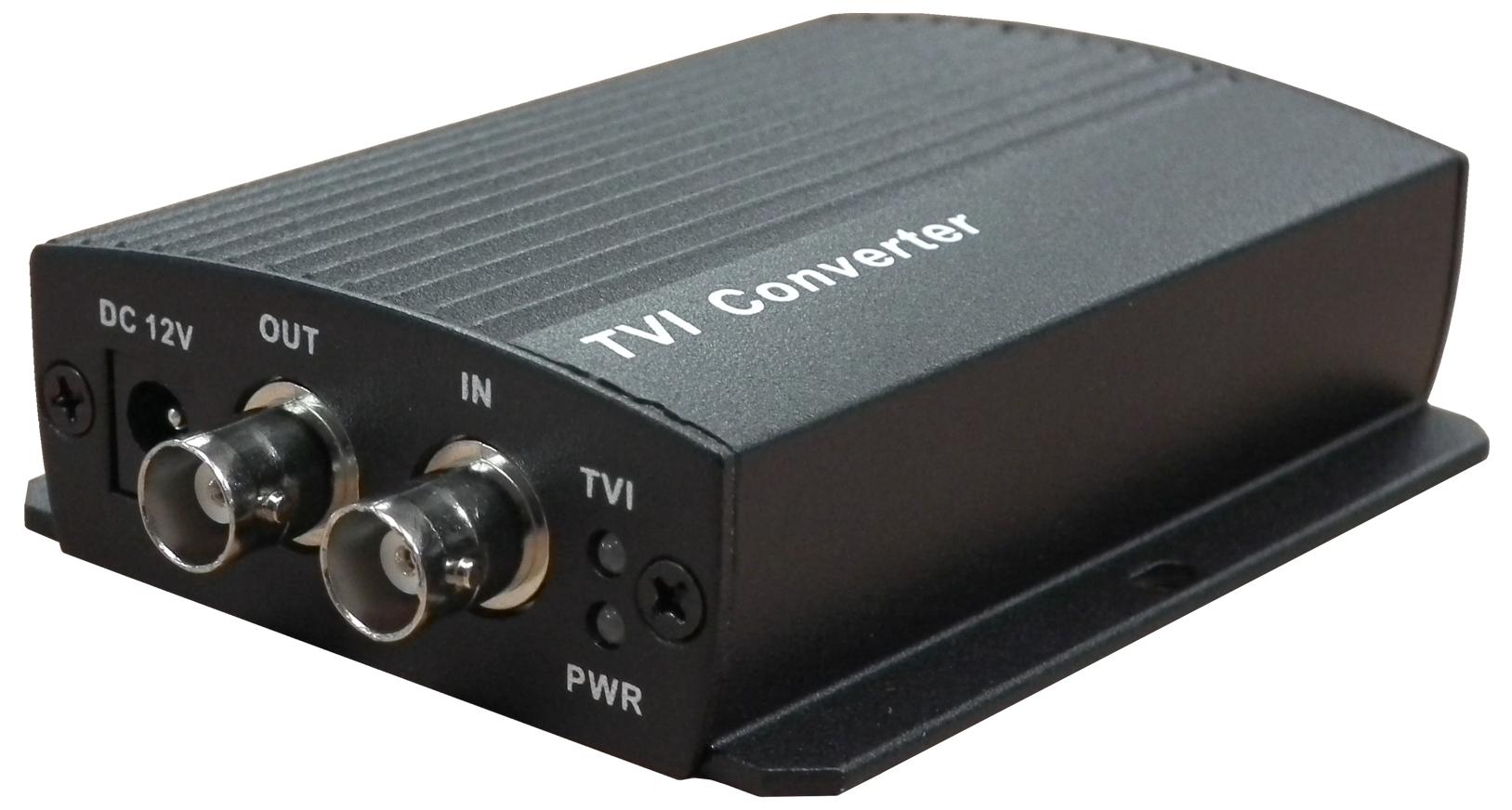 Hikvision Digital Technology DS-1H33 video splitter